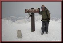 ロフトで綴る山と山スキー-0328_1117