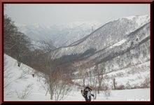 ロフトで綴る山と山スキー-0328_0923
