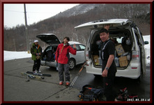 ロフトで綴る山と山スキー-0328_1339