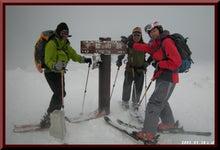 ロフトで綴る山と山スキー-0328_1111