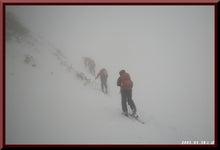 ロフトで綴る山と山スキー-0328_1025
