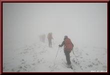 ロフトで綴る山と山スキー-0328_1050