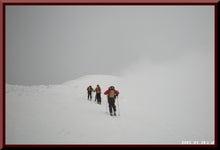 ロフトで綴る山と山スキー-0328_1059