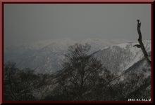 ロフトで綴る山と山スキー-0328_0941