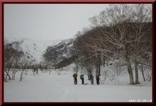 ロフトで綴る山と山スキー-0328_0841