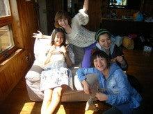 $ノーマ オフィシャルブログ「ノーマの遠吠え。」Powered by Ameba-looks