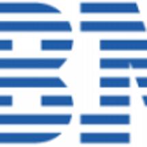 IBMグループは脱税…
