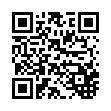 スワロフキー専門デコ電ショップ Deco×Chic[デコシック]★栫 珠恵ブログ