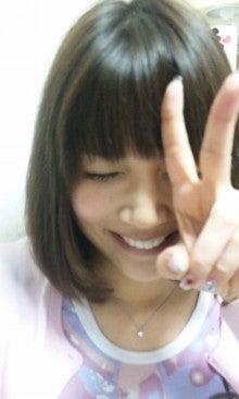 永岡真実オフィシャルブログ まみmuめも Powered by アメブロ-100331_1846~02.jpg