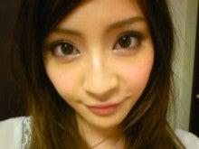 加藤怜♪rayれいDiary-DVC00093.jpg