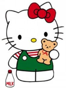 $中山麻聖 オフィシャルブログ 「麻聖★生活」 Powered by アメブロ