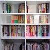 本棚さん。の画像