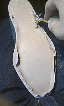 新・靴工房の茶の間-100331_2135~01.jpg