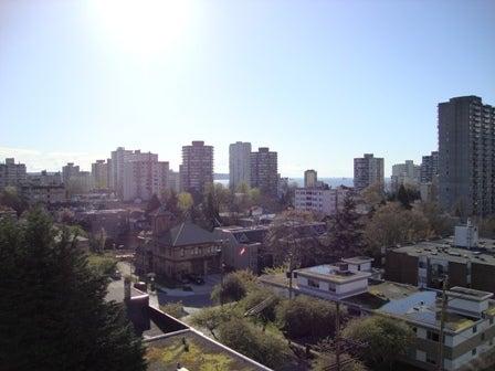 dahliaのブログ-Mar 31'10 カナダリア