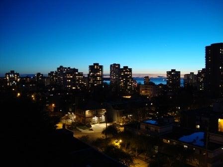 dahliaのブログ-Mar 31'10 ② カナダリア