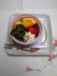 https://stat.ameba.jp/user_images/20100401/19/maichihciam549/08/5f/j/t02200293_0240032010477284747.jpg