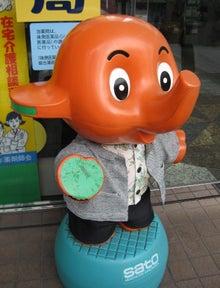 東町@なんだか日和-長野⑫