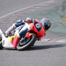 全日本ロードレース選…