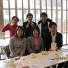 28日 朝食勉強会 『感性のマーケティング講座』 無事に終了!!の画像