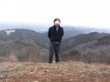 スーパーB級コレクション伝説-高水三山16