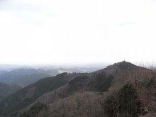 スーパーB級コレクション伝説-高水三山15