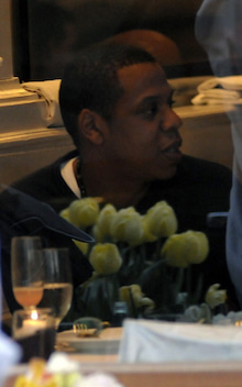 $HIPHOP-TOWN'S BLOG-4-3 JAYZ1