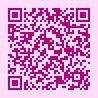 宇佐美あいりオフィシャルブログ「☆うさぎ小屋★」Powered by Ameba
