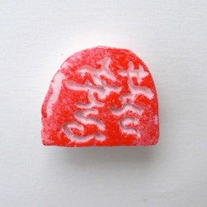 ブログケサラク Thai style carving