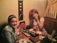 桜井しおりのブログ『しおりのテーマ♪』-2010040523300000.jpg