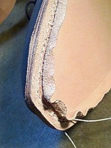 新・靴工房の茶の間-100405_2236~01.jpg