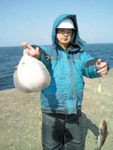 ノッチのドタバタ釣り日誌-2010040612560000.jpg