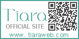 Tiaraオフィシャルブログ「SWEET FLAVOR」Powered by Ameba