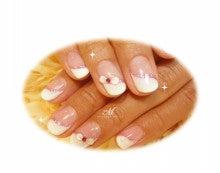 六本木ネイルサロン styleM-avanzza nails-