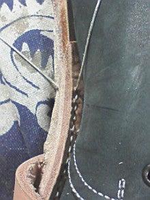 新・靴工房の茶の間-100406_2212~01.jpg