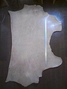 新・靴工房の茶の間-100406_1931~01.jpg