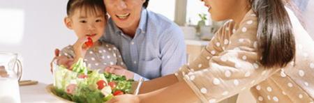食べる楽しみ、自然の癒しをあなたに www.arvense.com