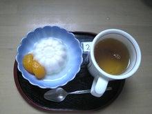 ピチコの徒然日記♪-Image1274.jpg