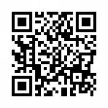 $COMA-CHIオフィシャルブログ「CHILLIN' DAYZ」by Ameba