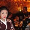 銀座 「 サロン ・ ド 慎太郎 」 の 桜祭りの画像