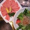 dinner☆松坂牛の画像