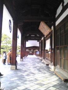 https://stat.ameba.jp/user_images/20100408/18/maichihciam549/9c/00/j/t02200293_0240032010487732316.jpg