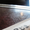 住吉 焼肉「肉の田じま」(ランチ)の画像