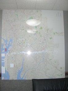 愛知県豊田市の看板デザイン・制作会社:株式会社裕広芸 岡安です!