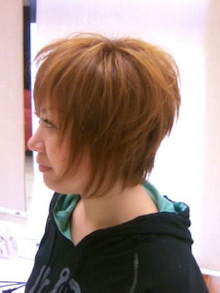 Age FUKAE BLOG-100408_1606~03.JPG