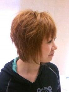 Age FUKAE BLOG-100408_1604~01.JPG