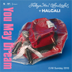 HALCALI OFFICIAL BLOG Powered by Ameba