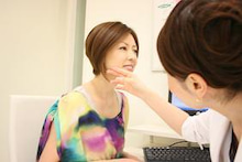 大河内志保さんと一緒に☆   すっぴん美肌のつくり方ブログ セルビック