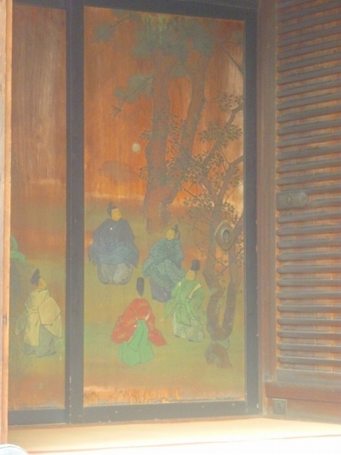 京都御所!一般公開2010春⑤ | OH!江戸パパ