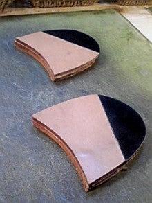 新・靴工房の茶の間-100409_2226~01.jpg