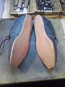 新・靴工房の茶の間-100409_2223~02.jpg